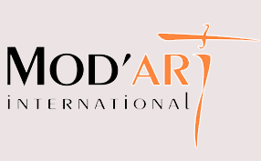 Mod Art International